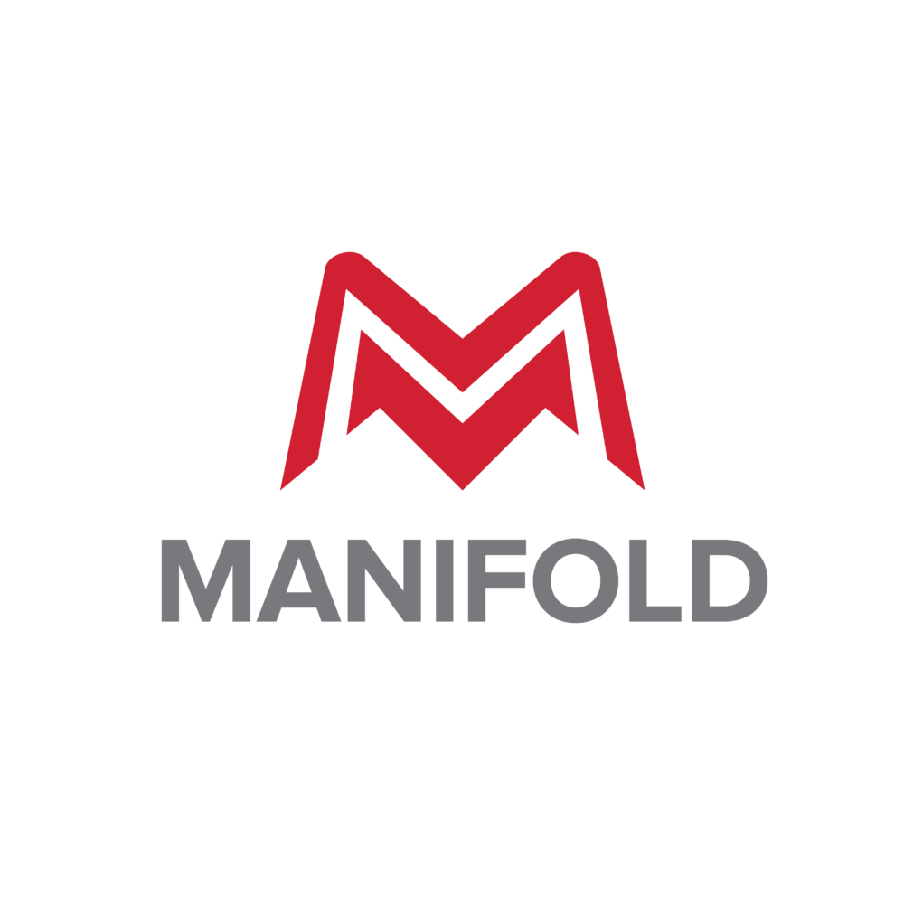 Manifold_Advertisement-Network-Logo-patent-pending