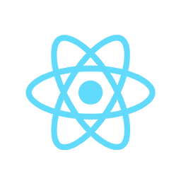 custom-reactjs-web-development-omaha-computer-programming-icon-2
