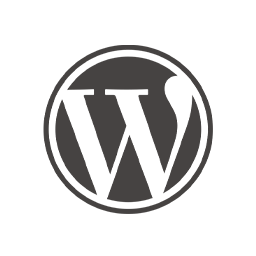 custom-wordpress-development-omaha-nebraska-custom-computer-programming-omaha-icon-2