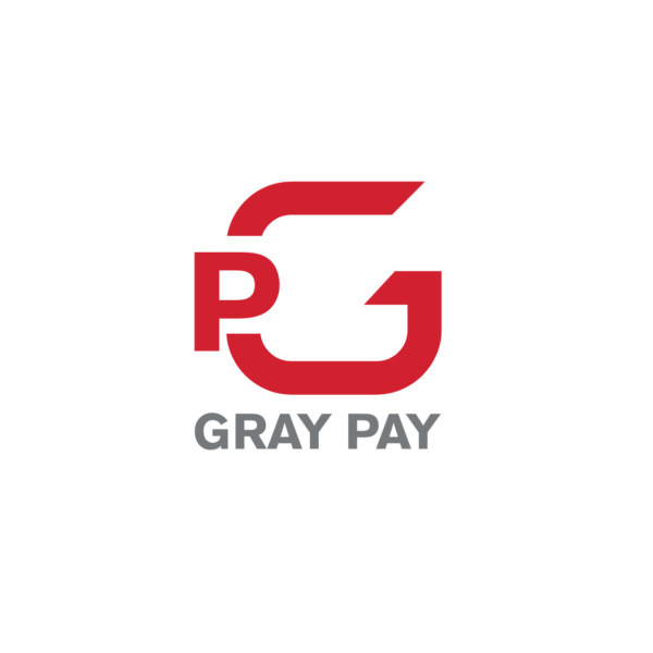 Affordable-Branding-Services-Payment-Plan-GrayPay-Logo