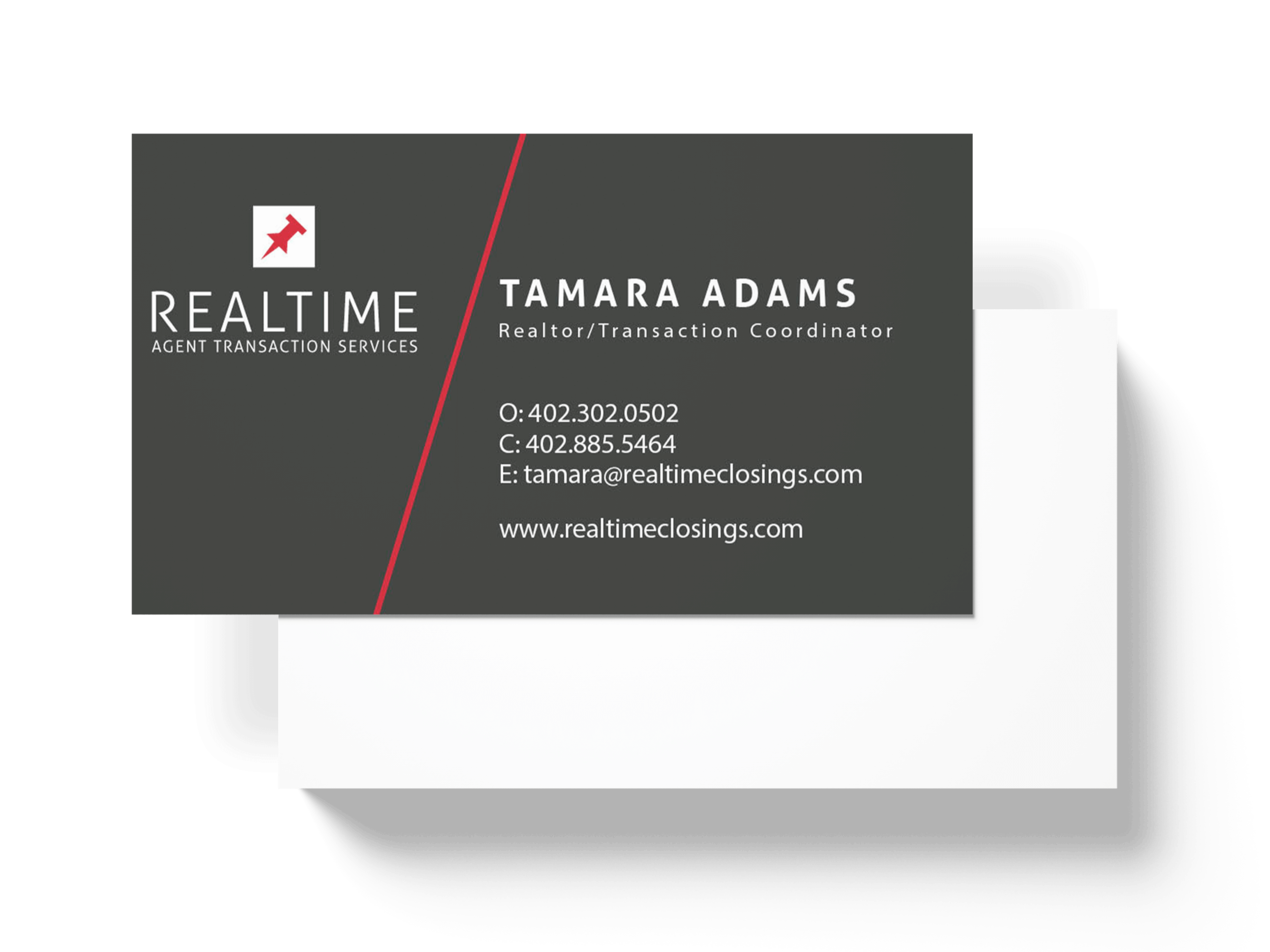 Professional-Business-Card-Design-Services-Created-By-Stable-Gray