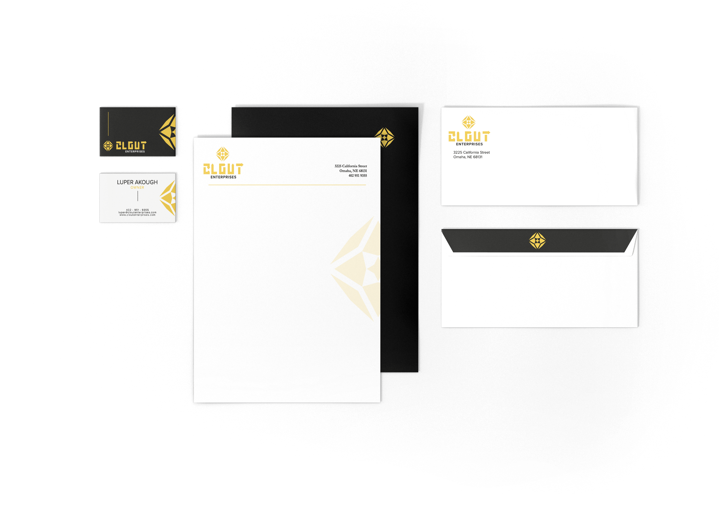 Stationery-and-Letterhead-Graphic-Design-Services-Omaha-by-Stable-Gray