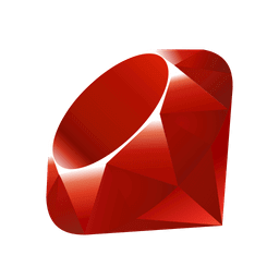 custom-ruby-and-ruby-on-rails-omaha-computer-programming-icon