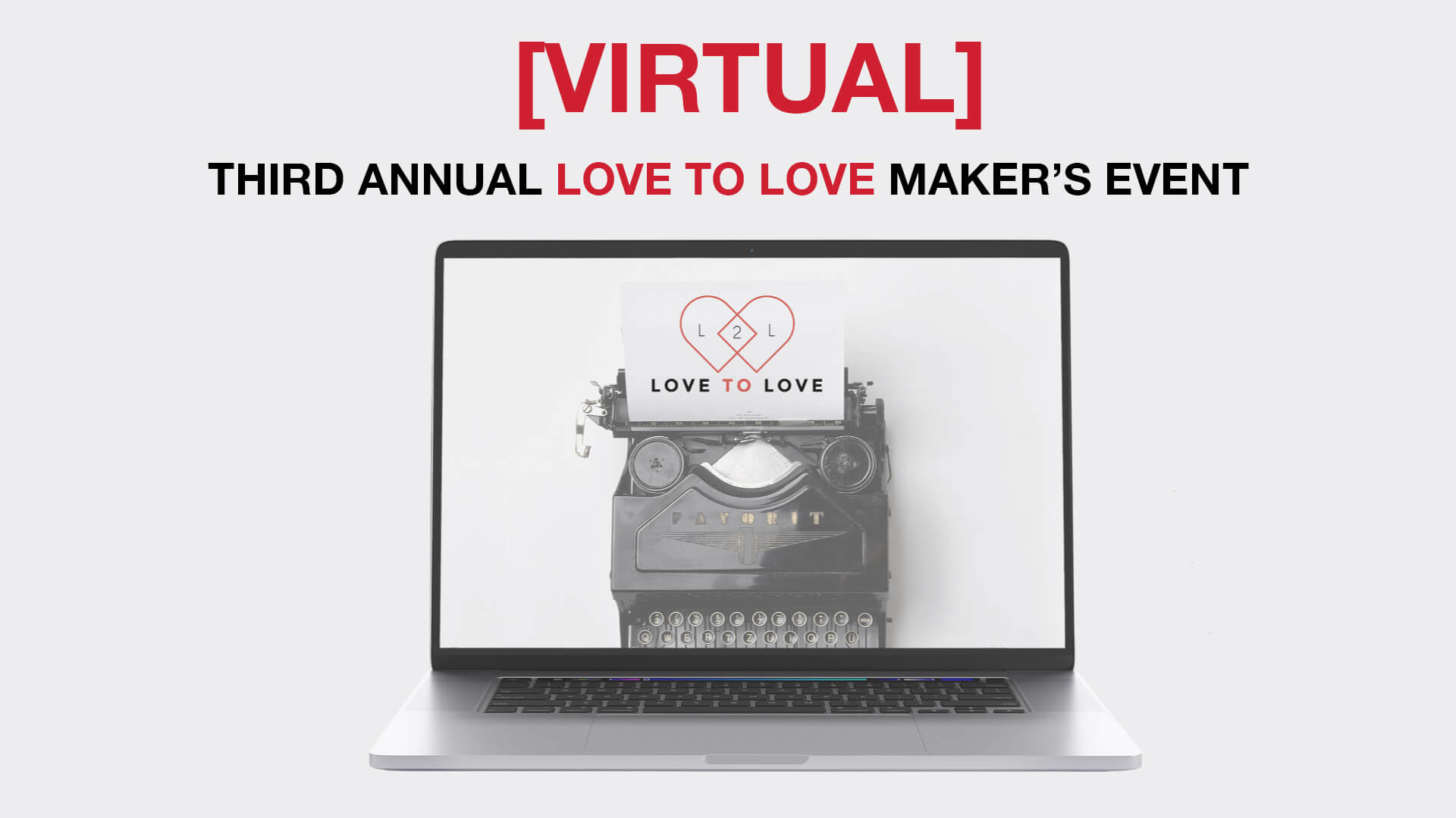 Love2Love-Makers-Event-Banner-For-Web-2021